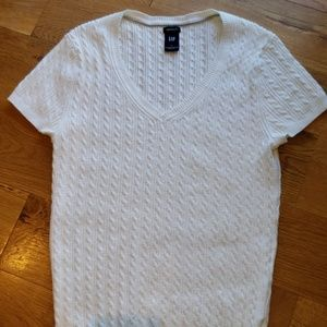 Gap Sweater Size Medium